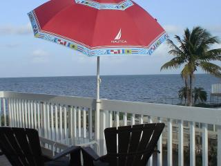 FLORIDA KEYS- Breathtaking Sunrise Awaits You !!!! - Key Largo vacation rentals