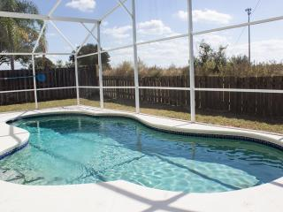 6201 - Kissimmee vacation rentals