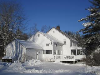 Gore Mt. Rental - North Creek vacation rentals