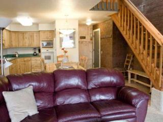 Silvertown 417 is just blocks from PC Mountain! - Park City vacation rentals