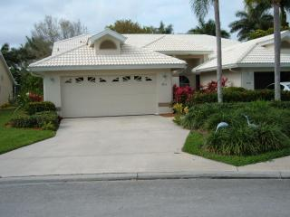 2 Bed + Den Lely Resort, Available monthly - Naples vacation rentals