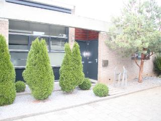 HOUSE VINCK - Maastricht vacation rentals