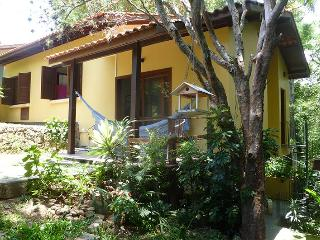 Lovely house in Lagoa da Conceição - Florianopolis vacation rentals