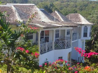 Moses Bed & Breakfast Hide Away Villa Montego Bay - Kingston vacation rentals