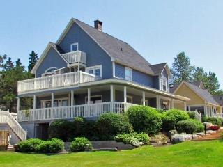 Oceania Cottage - Nova Scotia vacation rentals