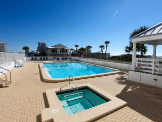 Hidden Dunes Gulfside 206, 3 bedroom, Gulf-Front! - Miramar Beach vacation rentals