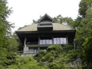 Gorgeous Japanese 3 Bdrm w Lake, Pool & Waterfall - Pound Ridge vacation rentals