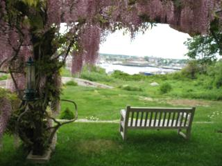 Prime Gloucester Property = Harbor Views +Pool - Gloucester vacation rentals