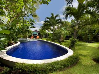 Affordable 3 bedroom Pool Villa Canggu - Seminyak vacation rentals