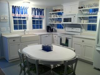 Cape Cottage Style ~One Prime July Week Left~ - Harwich vacation rentals