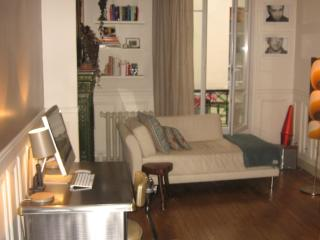 chic charming hideaway in the marais - Basse-Normandie vacation rentals