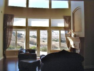 Mountain Top Luxury Home - Salinas vacation rentals