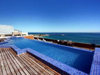 White Cliffs Penthouse - Cape Town vacation rentals