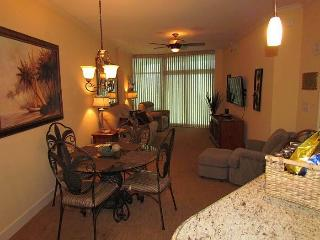 Horizon at 77th #915 - Myrtle Beach vacation rentals