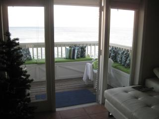 Waterside At Coquina Key Fl- Overlooking Tampa Bay - Saint Petersburg vacation rentals