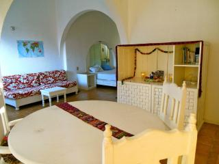 Good-vibe Apartment Near Beach - Zihuatanejo vacation rentals