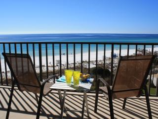 Beachside Tower - Sandestin vacation rentals