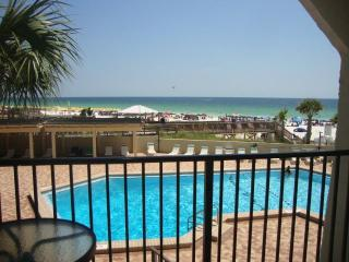 Beachside Towers Ocean Front - Sandestin vacation rentals