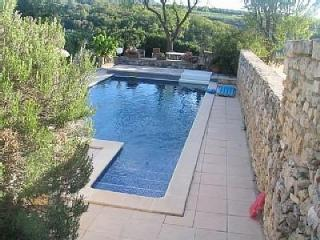4-bed luxury house in Vaucluse, south of France - Vaucluse vacation rentals