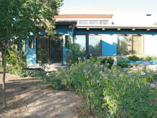 Dream Catcher Retreat Ctr at Dream Catcher Ranch - Santa Fe vacation rentals