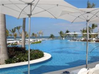 Perfect pools - Grand Luxxe Nuevo Vallarta -  Ultimate Luxury - Nuevo Vallarta - rentals