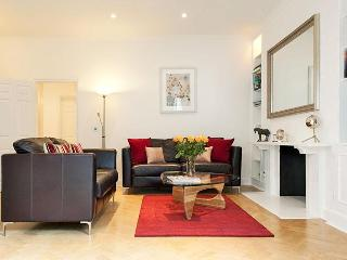 Brompton - 2BR Chealsea Heart of London - Paris vacation rentals