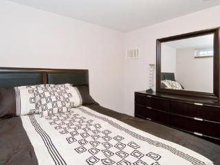 Great location - Private two Bedrooms - Vancouver vacation rentals