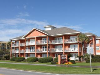 Gulfview Condo, will accept any reasonable offer - Miramar Beach vacation rentals