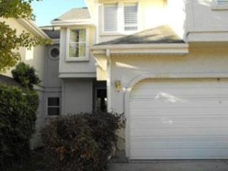 8 beds, 2 water heaters 2/16 wk. $1675 /wtax - Cottonwood Heights vacation rentals