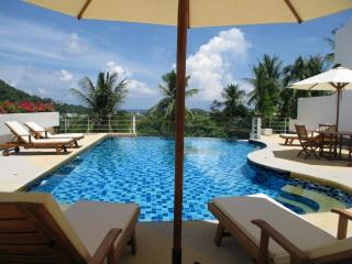 Two Bedroom Modern Luxury Apartment, Kata - Patong vacation rentals