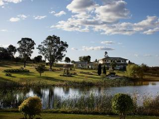 Willow Tree Estate Guest House, Hunter Valley - Pokolbin vacation rentals