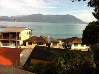Beach Front House - Florianopolis vacation rentals