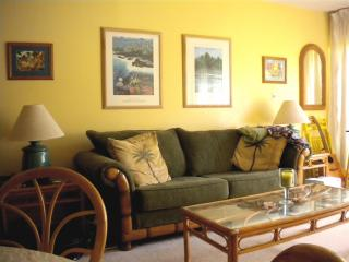 Maui Magic - Kihei vacation rentals