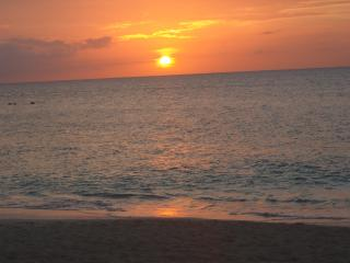 Closest Condo to Beach on SMB - New Listing!! - Seven Mile Beach vacation rentals