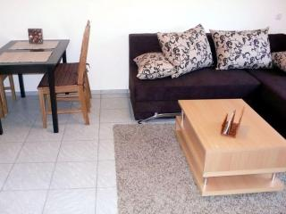 Vacation Apartment in Kassel - 431 sqft, modern, comfortable, central (# 3520) - Kassel vacation rentals