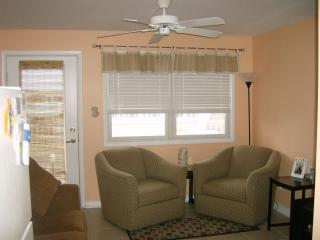 Beachfront Condo Wildwood Crest, NJ - Wildwood Crest vacation rentals