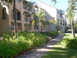 Beach, Golf, Tennis 1BR Getaway in Beach Village! - Humacao vacation rentals