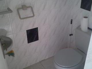 2 bedroom house 100m from the Beach - Image 1 - Larnaca - rentals