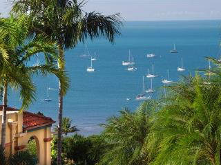 Airlie Beach Ocean View Holiday Rental Apartment - Airlie Beach vacation rentals