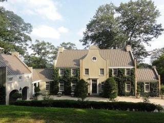 Sophisticated & Intimate New England Country House - Washington vacation rentals