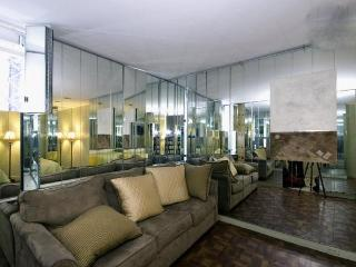 Entire Gramercy Townhouse - New York City vacation rentals