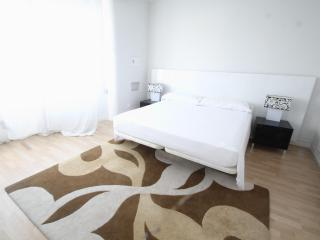 Salamanca Juan Bravo 2br by the Italian Embassy - Madrid vacation rentals