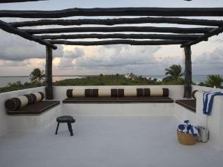 Villa Tulum - Merida vacation rentals