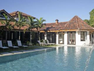 Villa in Gated Community - Walking to Beach, Sosua - Cabarete vacation rentals