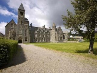 Monks Chambers M11 - Fort Augustus vacation rentals