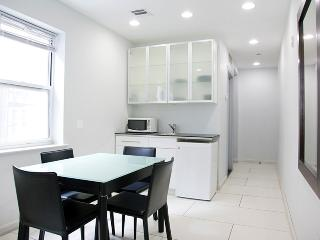 Beautiful Renovated 1-BR - New York City vacation rentals