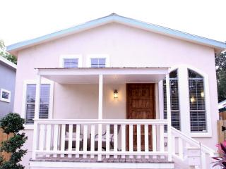 2/2 New Construction in East Austin - Austin vacation rentals