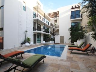 Tulum Condos - Best Location in Tulum - Playa del Carmen vacation rentals