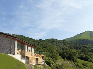 B&B Il Tivano - Zelbio - Como Lake - Zelbio vacation rentals