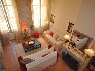 Apartment Bedarrides - Aix-en-Provence vacation rentals